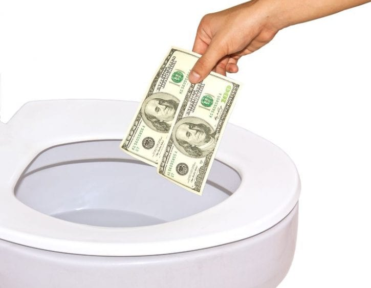 Chiropractic Cash Flow Crisis: What to Do Now!