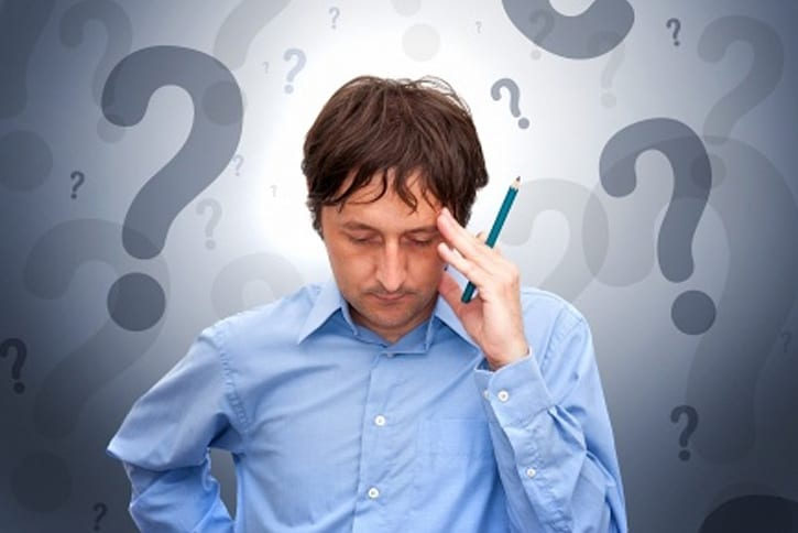 Answers to Common Chiropractic Medicare Problems