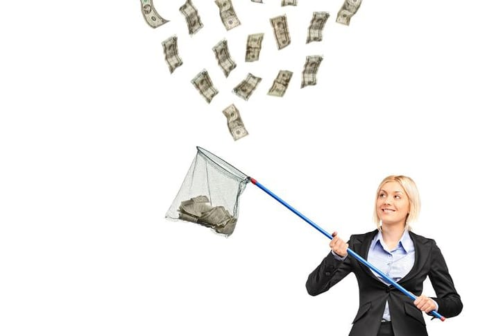 How Can You Increase Your Chiropractic Income Without Working More?