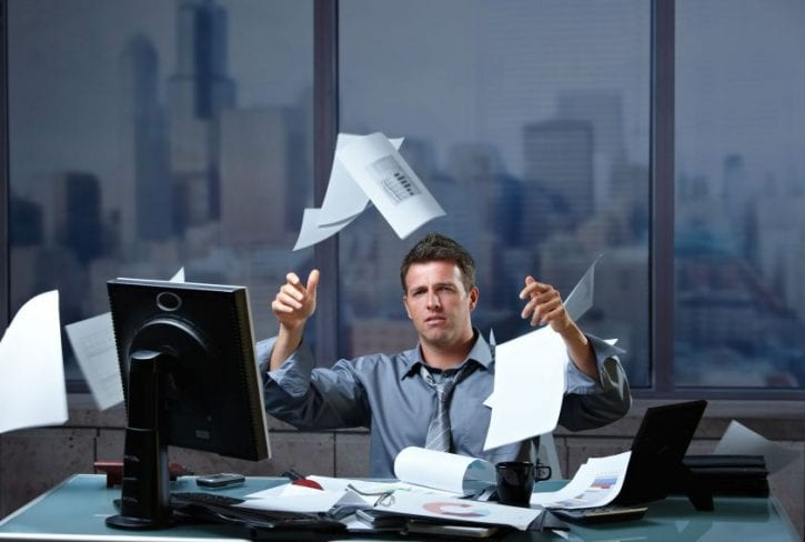 7 Medicare Documentation Errors From Recent Chiropractic Audits