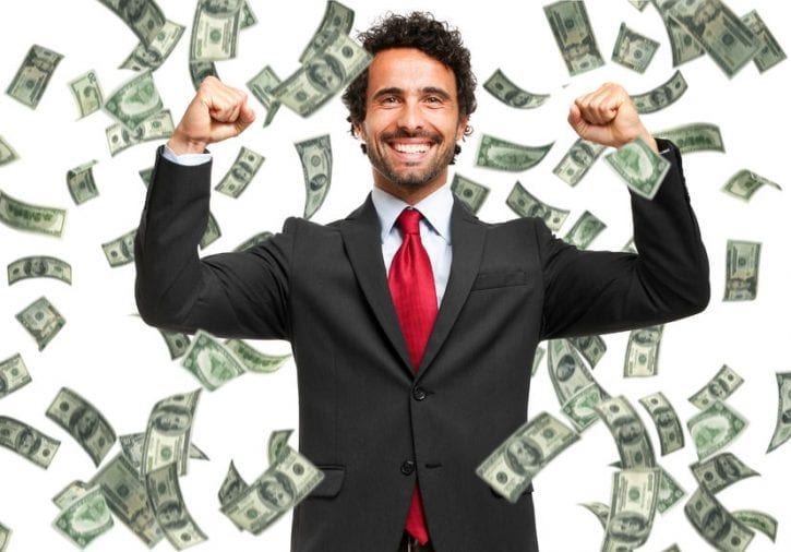 Increasing Your Chiropractic Fees Without Angering Your Patients