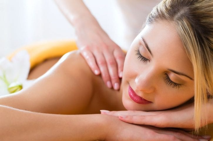 What Chiropractors Can Learn From Massage Envy®