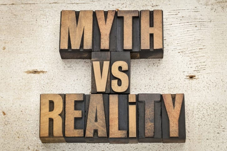 Planning to Sell a Chiropractic Practice This Year (or Soon)? Myths & Realities of Transitioning