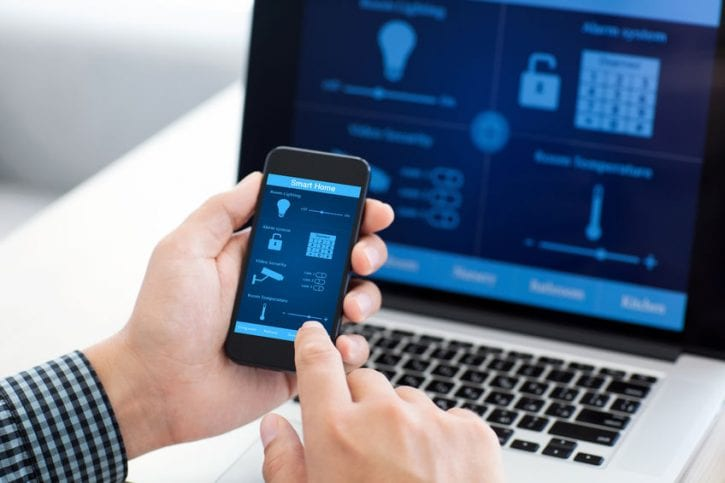 Using Your EMR or Billing Software to Stimulate Chiropractic Practice Growth in 2014