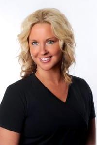 Nicole-Adamson