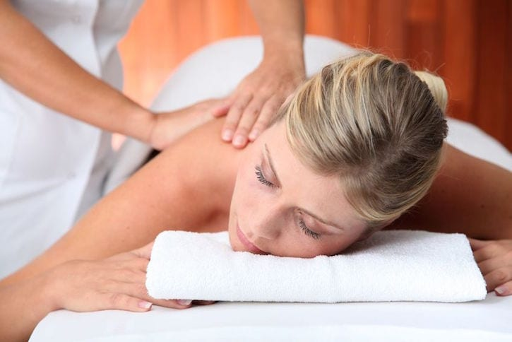 Simple Tips For Chiropractors to Increase Cash Flow NOW With Massage Therapy