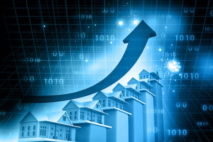 How Real Estate Recovery Affects Your Plans to Buy, Sell, Hire, Exit or Enter a Chiropractic Practice
