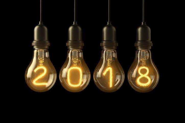 Chiropractic Medicare Deductible for 2018
