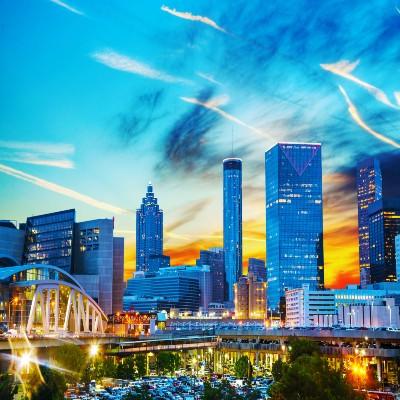 Atlanta GA Area Chiropractic Practice For Sale - 2