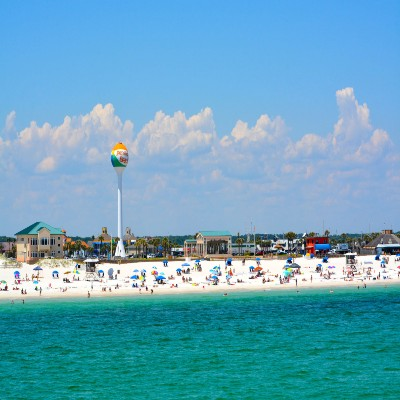 Pensacola FL Chiropractic Practice for Sale - 2