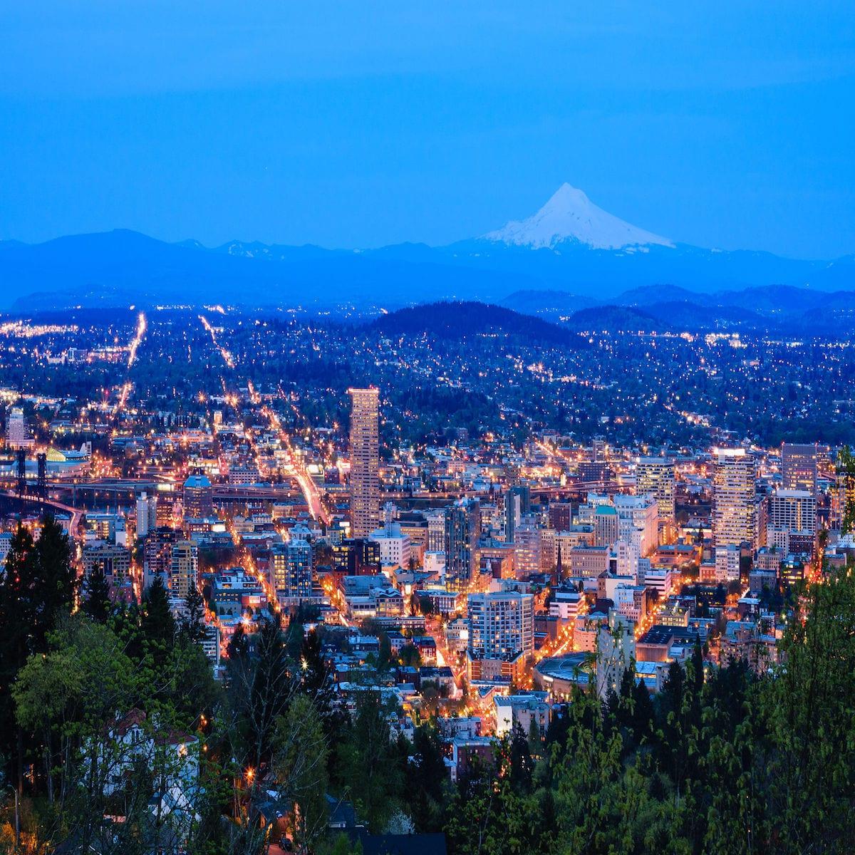 Portland Oregon Chiropractic Practice for Sale