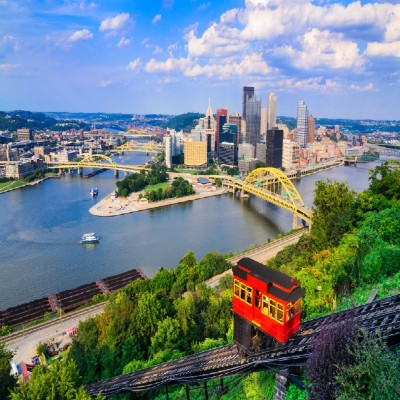 Pittsburgh PA Area Chiropractic Practice for Sale - 2