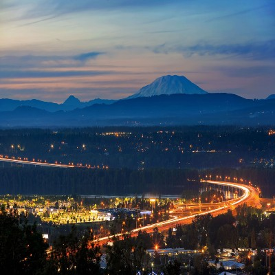 Vancouver Washington Chiropractic Practice for Sale