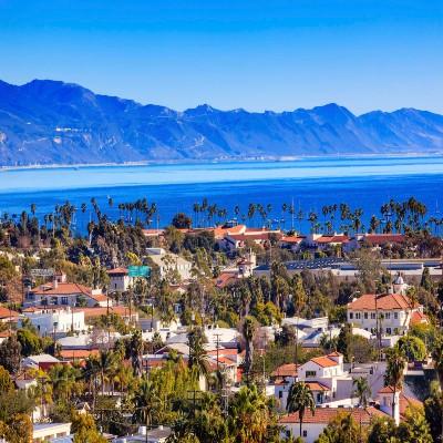Santa Barbara California Chiropractic Practice for Sale