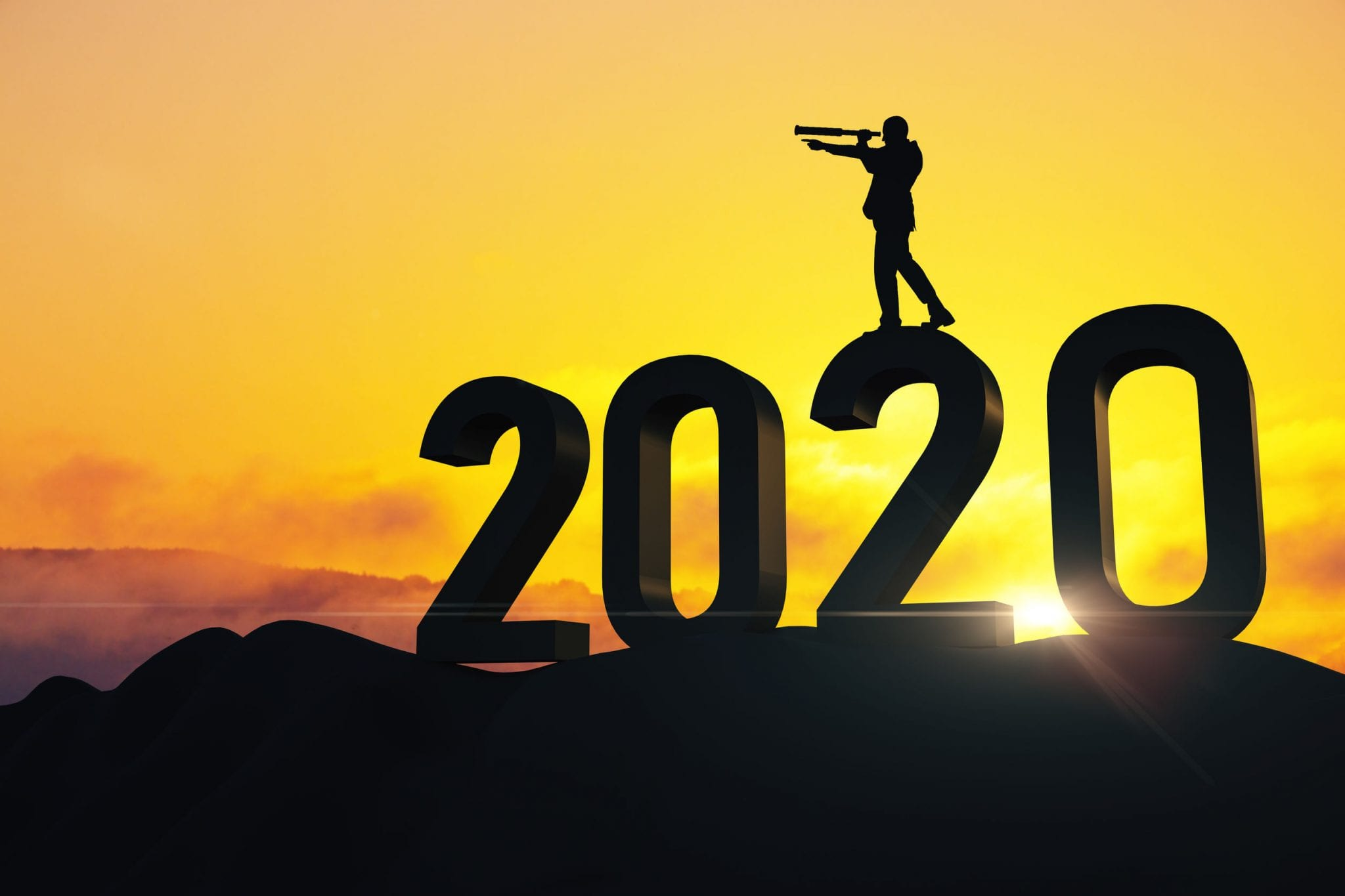 Chiropractic Practice Trends Chiropractors Will See And Experience in 2020 and Beyond