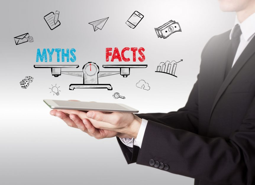 facts about buying a chiropractic practice