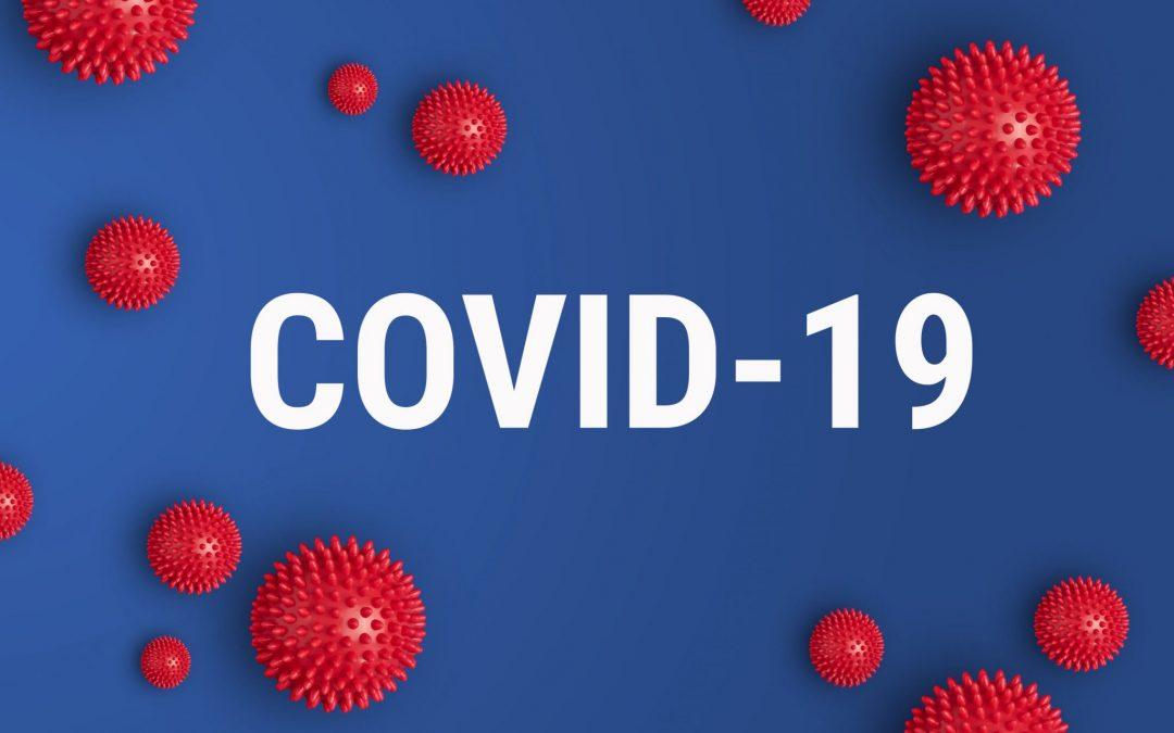 coronavirus chiropractic