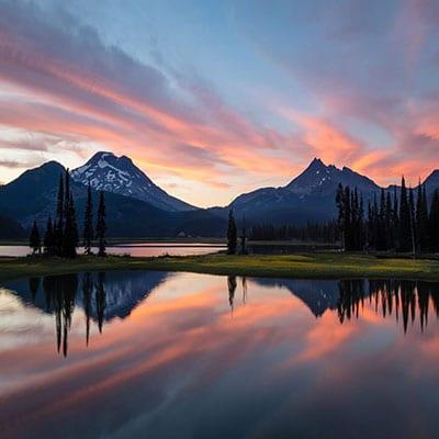 Wenatchee Washington chiropractic practice for sale