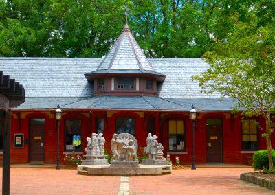 chiropractic practice for sale in Greensboro North Carolina