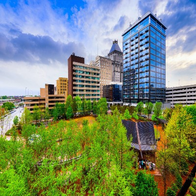Greensboro North Carolina chiropractic practice for sale