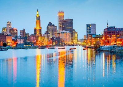 Providence Rhode Island area chiropractic practice for sale
