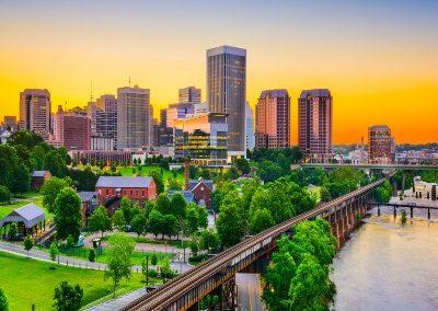 Williamsburg Virginia chiropractic practice for sale