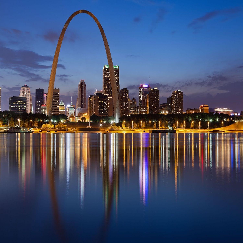 St. Louis Missouri Chiropractic practice for sale