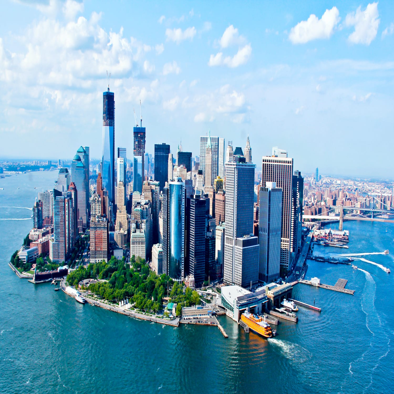Chiropractic Practice for Sale in New York City