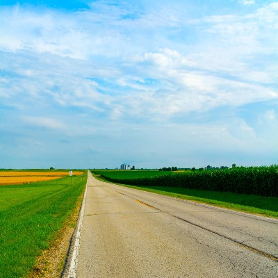 North Central Illinois Chiropractic practice for sale