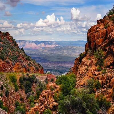 Prescott Arizona Chiropractic practice for sale