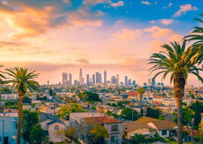 Chiropractic Practice for Sale in Torrance California