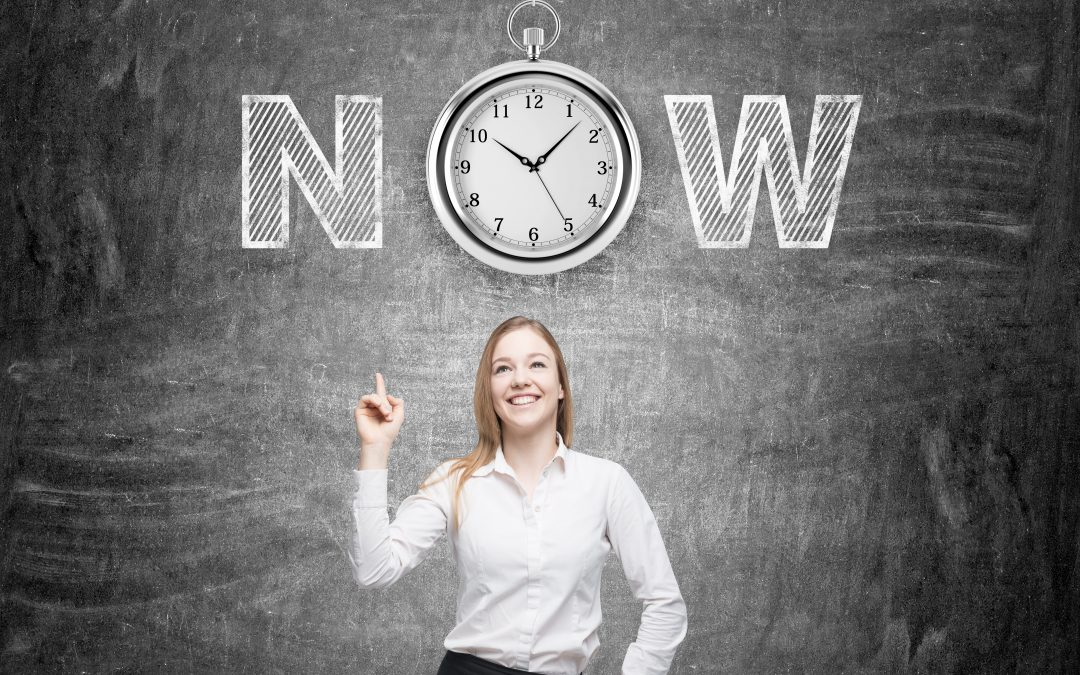 Why It's Still a Great Time to Buy a Chiropractic Practice (Even if the SBA Incentive Deadline is Over)