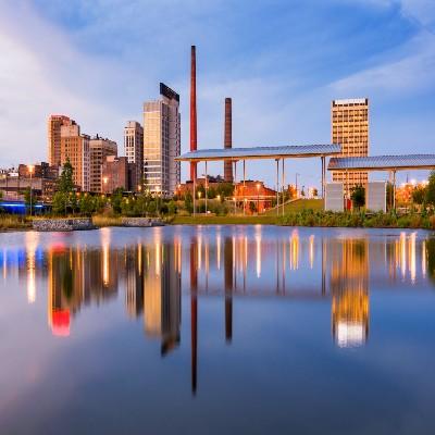 Birmingham Alabama chiropractic practice for sale