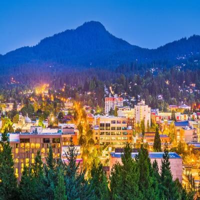 Gonstead Chiropractic Practice for Sale in Eugene Oregon