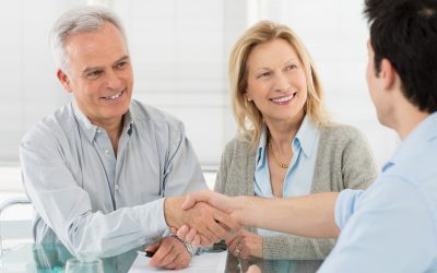 Why Selling a Chiropractic Practice in 2021 Can Be GREAT TIMING