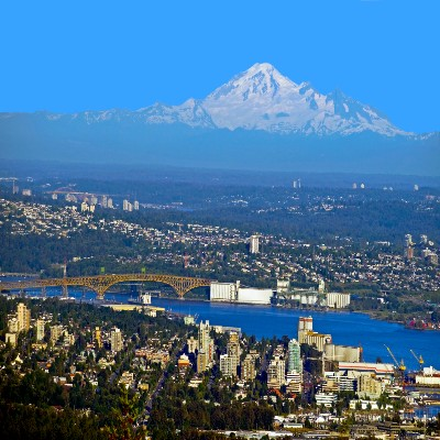 vancouver wa chiropractic practice for sale