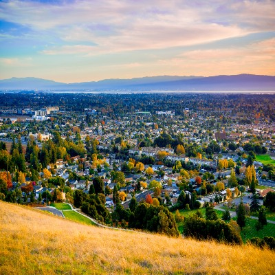 Alameda County California Chiropractic Practice for Sale