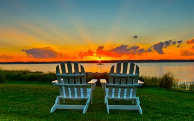 [Spotlight] Chiropractic Office For Sale in Hilton Head South Carolina