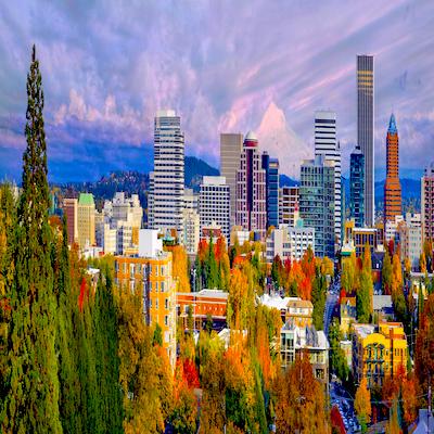 Beaverton Oregon chiropractic practice for sale