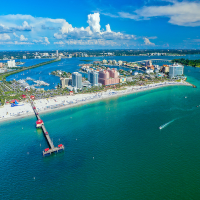 Chiropractic Practice for Sale in Tampa-Clearwater FL Area