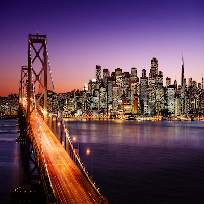 chiropractic practice for sale in San Francisco Bay Area California