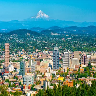 chiropractic practice for sale in Hillsboro Oregon
