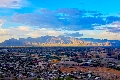 Chiropractic Practice for Sale in Tuscon Arizona