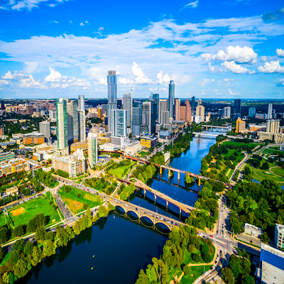 chiropractic practice for sale in Austin Texas Area