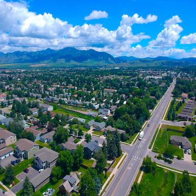 chiropractic practice for sale in Bozeman Montana