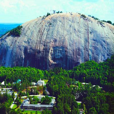 Stone Mountain Georgia Chiropractic Practice for Sale