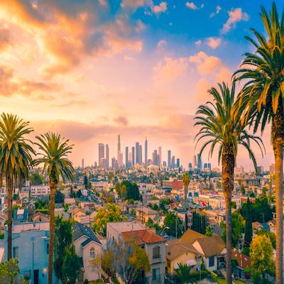 Los Angeles Chiropractic Practice for Sale