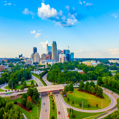 Chiropractic Practice for Sale in Greenville North Carolina
