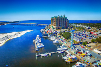Chiropractic Practice for Sale in Pensacola Florida Area