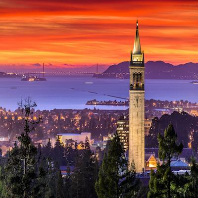 Chiropractic Practice for Sale in Berkeley California